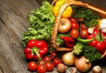 dieta distributori