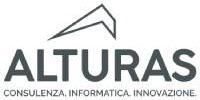 Alturas_logo2019-03