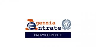 provvedimento-AdE-1200x675