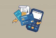 distributori automatici abbonamento e ricarica
