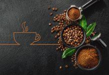 trend caffè