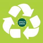 appalti green criteri europei