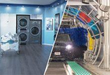 Corrispettivi Distributori Automatici Car Wash Lavanderie
