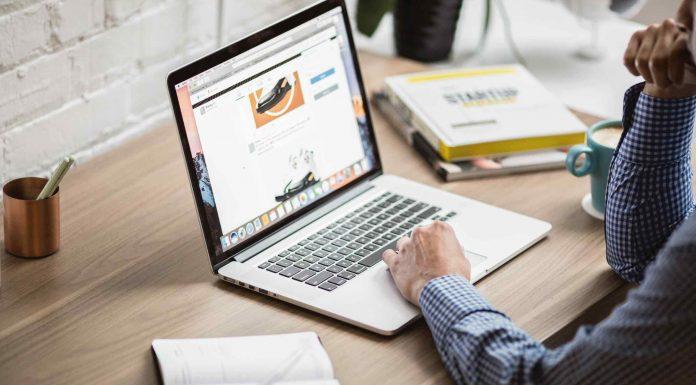 sito web gestori vending