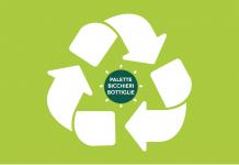 distributori automatici basso impatto ambientale