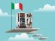 vending italia