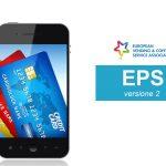 eps vending
