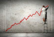 distributori automatici crescita