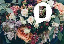 vending machine fiori