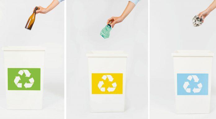 distributori automatici sacchetti